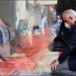 8 و15 أكتوبر: عمليات تلقيح مكثفة بالمساجد