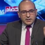 إيناس الحراث: الإبقاء على عبد اللطيف العلوي بحالة سراح