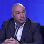 السنوسي: قناة الزيتونة كانت محمية من منظومة تقودها النهضة شكلت دولة مُوازية ووزارة المالية كانت تُخفي خطاياها المالية