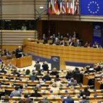 بعد وزراء الخارجية: البرلمان الاوروبي يناقش اليوم الاوضاع في تونس