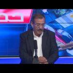 إيناس الحرّاث: بطاقة إيداع بالسجن في حقّ الإعلامي عامر عيّاد